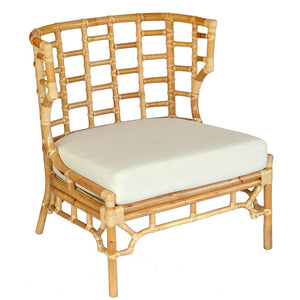 Christen Chair (Natural)