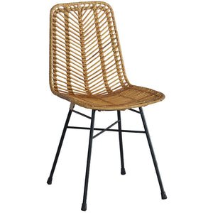 Chair Jasier (Natural)