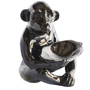 Ceramic Monkey (SML - MED)