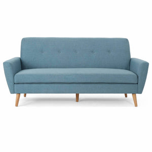 DBL Seated / SML Sofa (Upholstery Service)