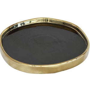 Gem Tray (Black)