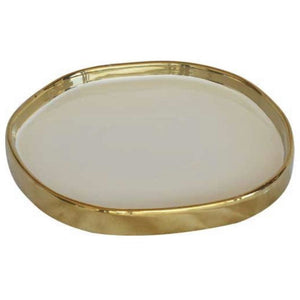 Gem Tray (White)