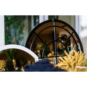 Mirror Framed Arch (XL)
