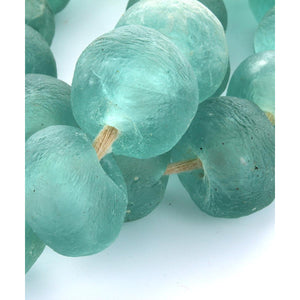 Glass Beads - Kenya