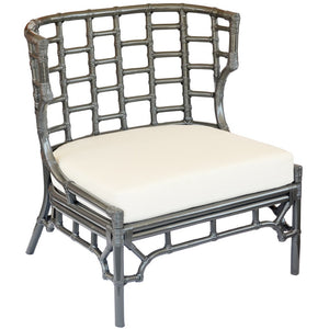 Chair Trellis