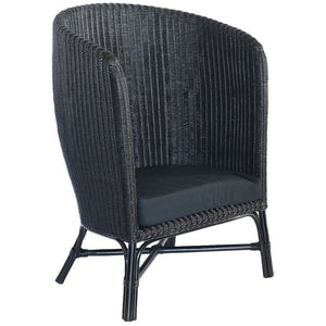 Chair Hogback