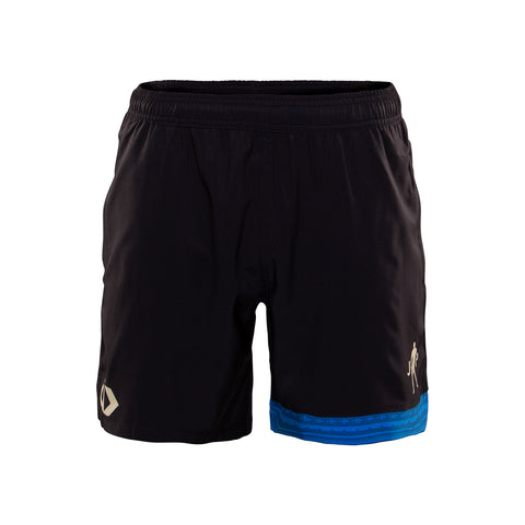 Joseph Parker Mens Gym Short