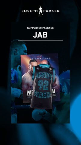 Jab Package