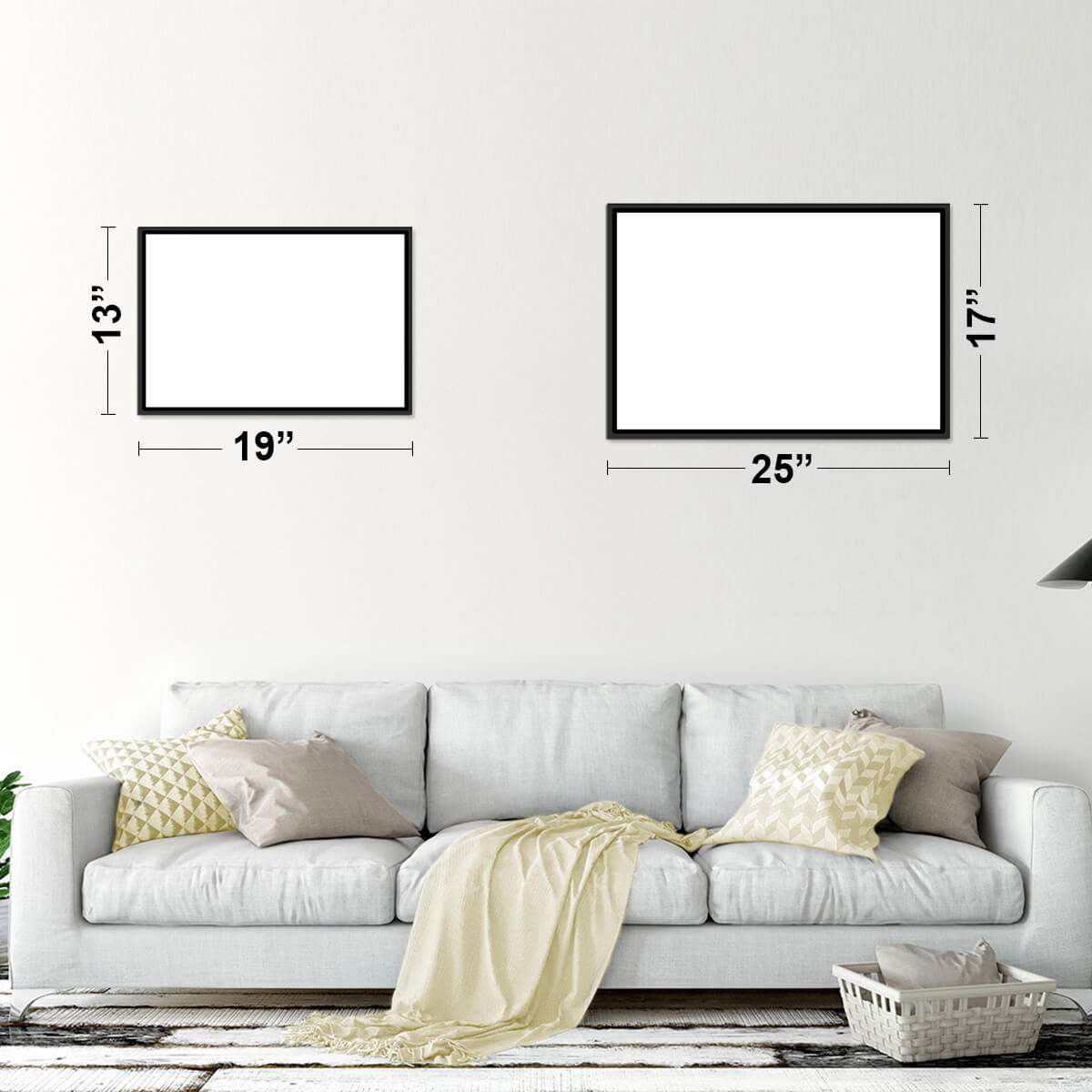 The Mountain Is Calling Multi Panel Canvas Wall Art