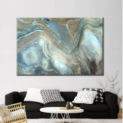 Abstract - Large Canvas Wall Art Sub Collection