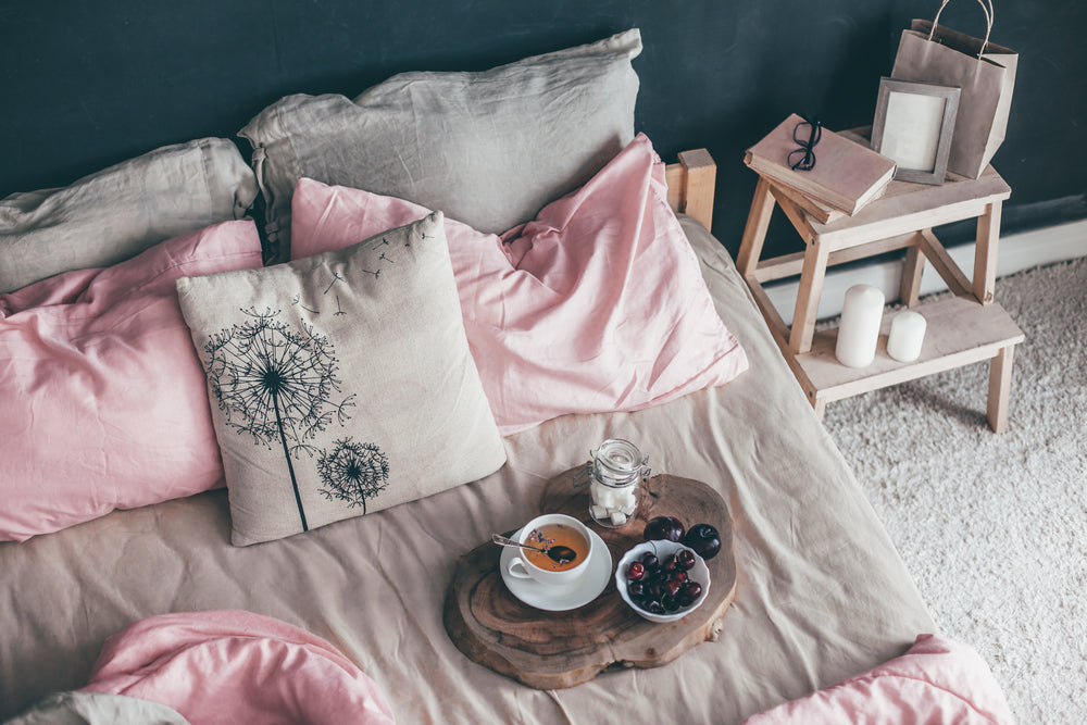 ideas for guest bedrooms