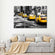 401 Broadway Pop Multi Panel Canvas Wall Art