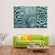 Cactus Assortment Canvas Set Wall Art