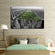 Central Park Pop Multi Panel Canvas Wall Art