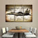 F15 Eagle Multi Panel Canvas Wall Art