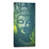 Patina Buddha Multi Panel Canvas Wall Art