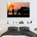 Surfing Road Trip Multi Panel Canvas Wall Art