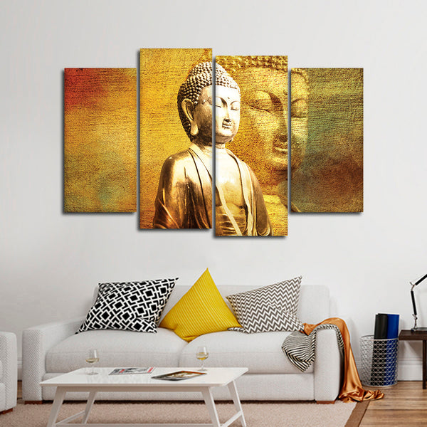 Awesome Tesco Canvas Wall Art Pictures Inspiration - Wall Art Design ...