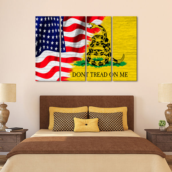 Fancy Chicago Flag Wall Decor Illustration - Wall Art Collections ...