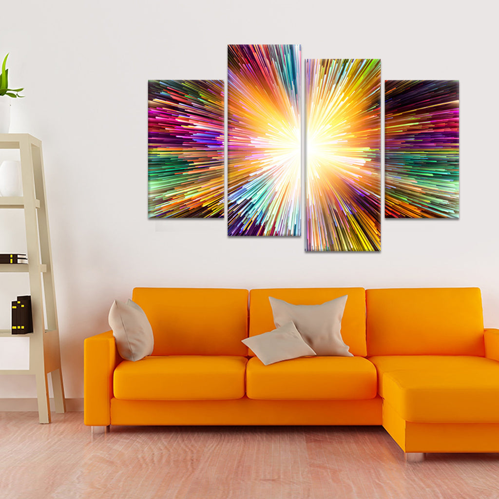 This is a graphic of Superb coloring canvas prints
