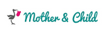 Maternity Dresses & Maternity Clothes Online Australia