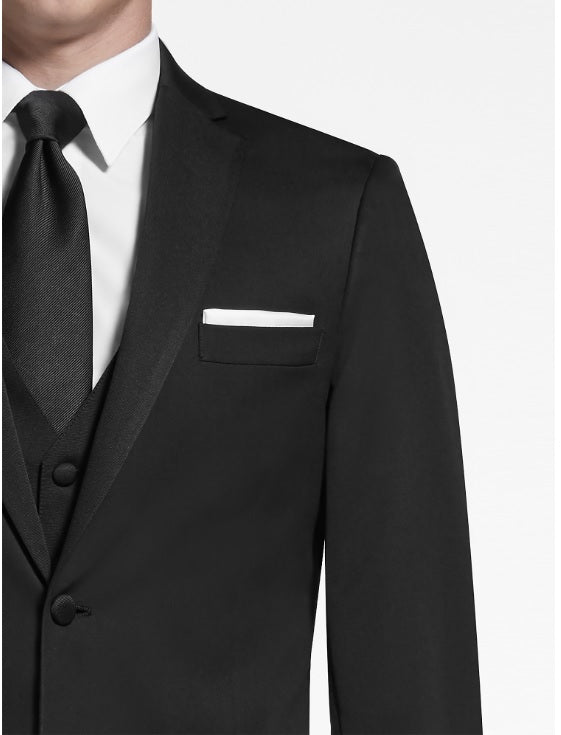 Dinner Suits | Boys Formal Wear For Hire Brisbane