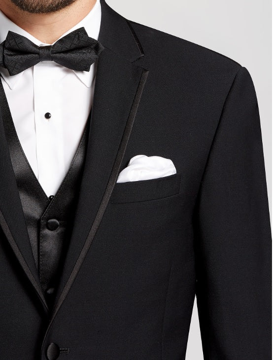 Classique Formalwear For Men | Mens Suits Brisbane