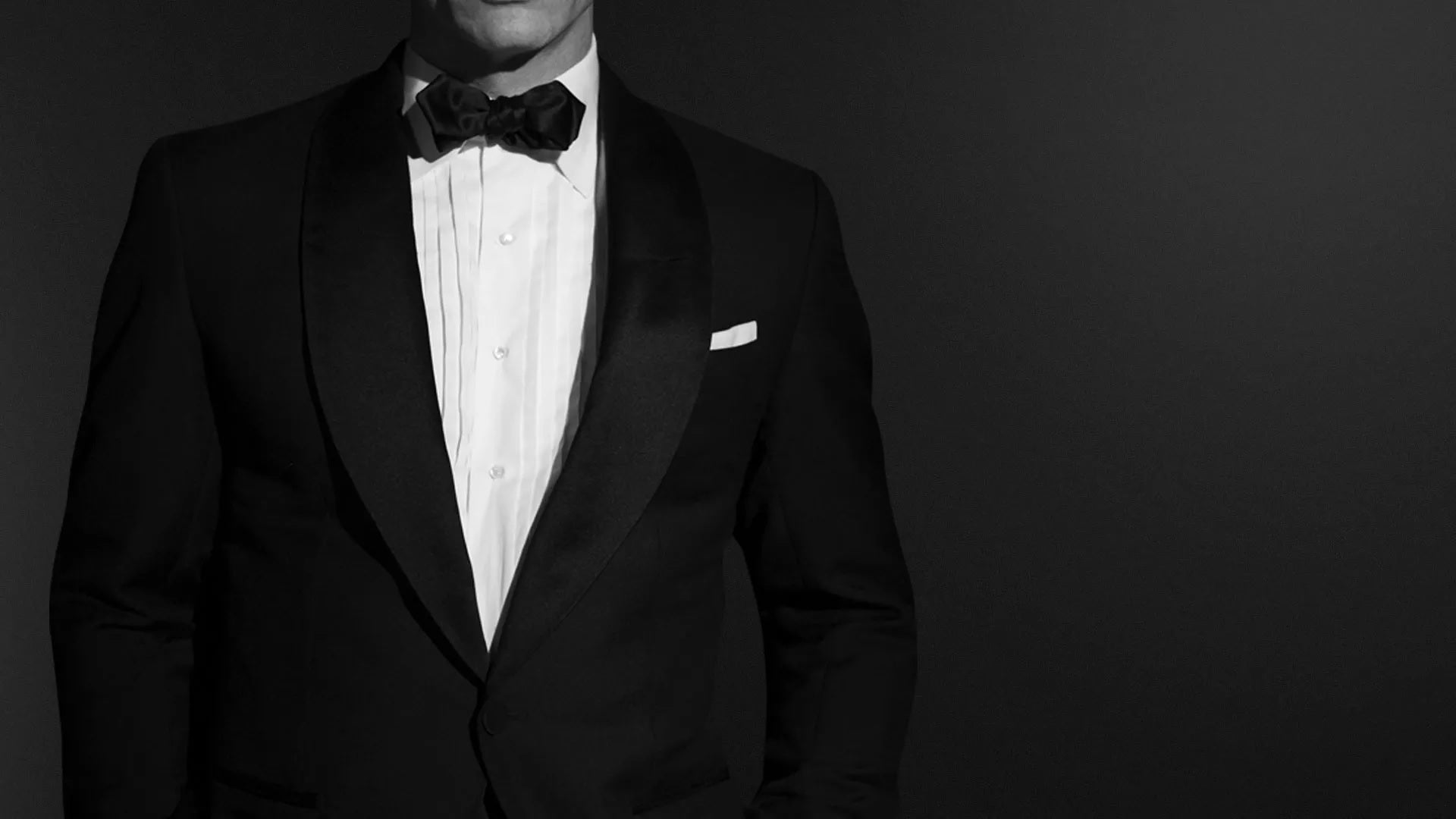 Classique Formalwear | Suit Hire | Wedding Suits