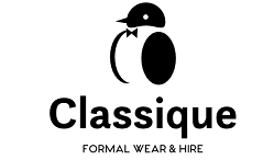 Classique Formal Wear & Hire
