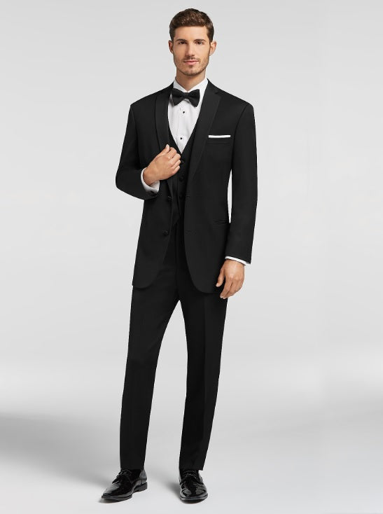 Tuxedo for Hire for Grooms Brisbane