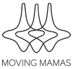 Moving Mamas AS