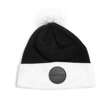 South End Beanie