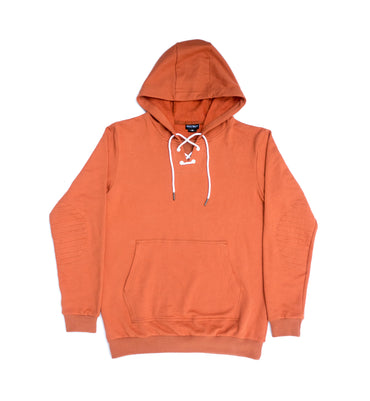The Carson Hoodie