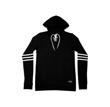 South End Hoodie