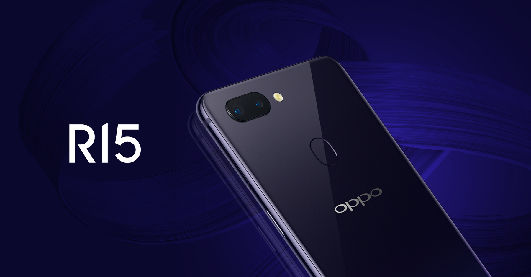 Official OPPO Store (Singapore) - OPPO