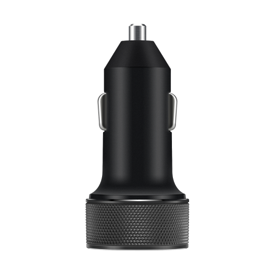 VOOC Car Charger
