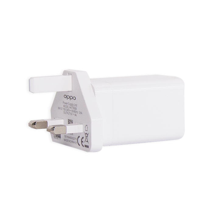 VOOC Power Adaptor