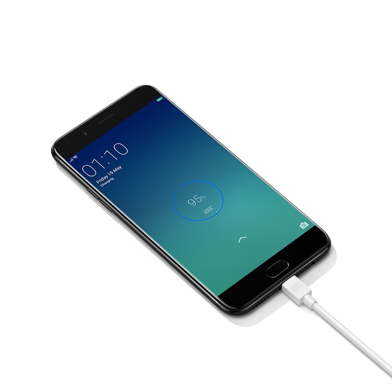 VOOC USB Cable