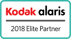 Kodak Elite Partner 2018