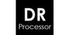 DR Processing