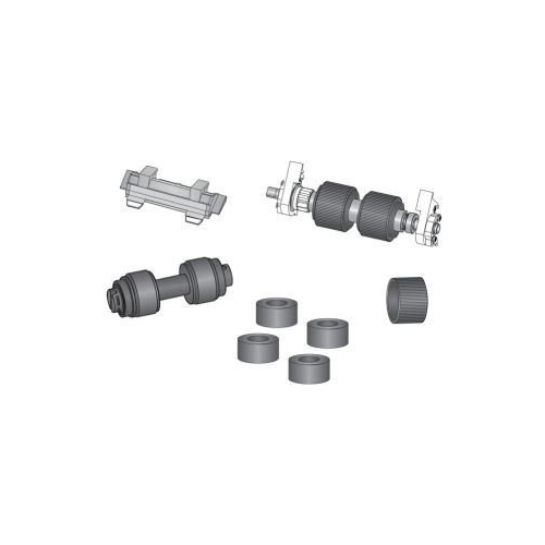 Alaris S2000 Series Feed Roller Kit