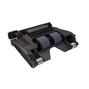 Kodak Gentle Photo Separation Module - imaging-superstore