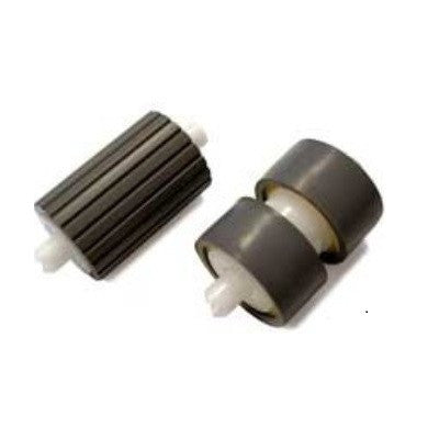 Canon DR-2010 / DR-2510 Roller Exchange Kit