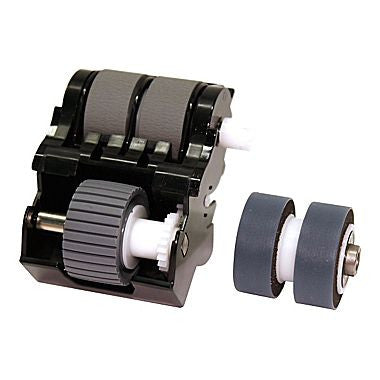 Canon DR-4010 / DR-6010 Exchange Roller Kit