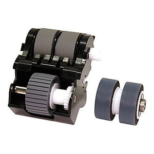 Canon DR-4010 / DR-6010 Exchange Roller Kit - imaging-superstore