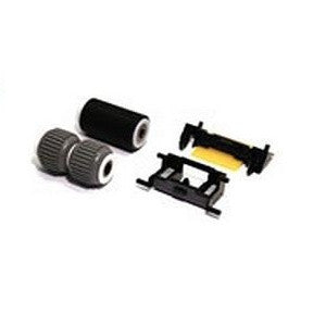 Canon DR-7090C Exchange Roller Kit