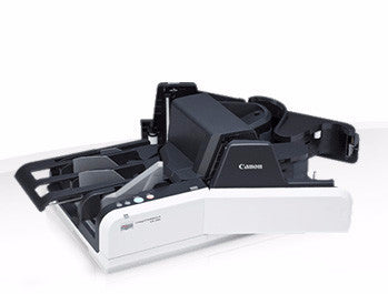 Canon CR-190i II Cheque Scanner