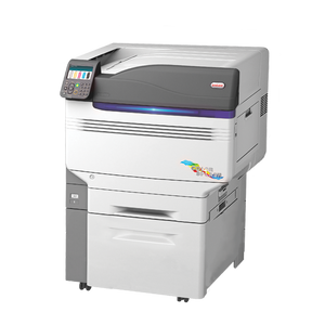 Intec CS3000 ColorSplash Digital Printer - imaging-superstore
