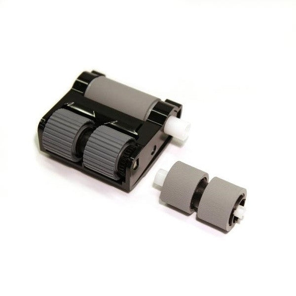Canon DR-2580C Exchange Roller Kit