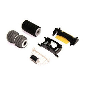 Canon DR-7080C Exchange Roller Kit